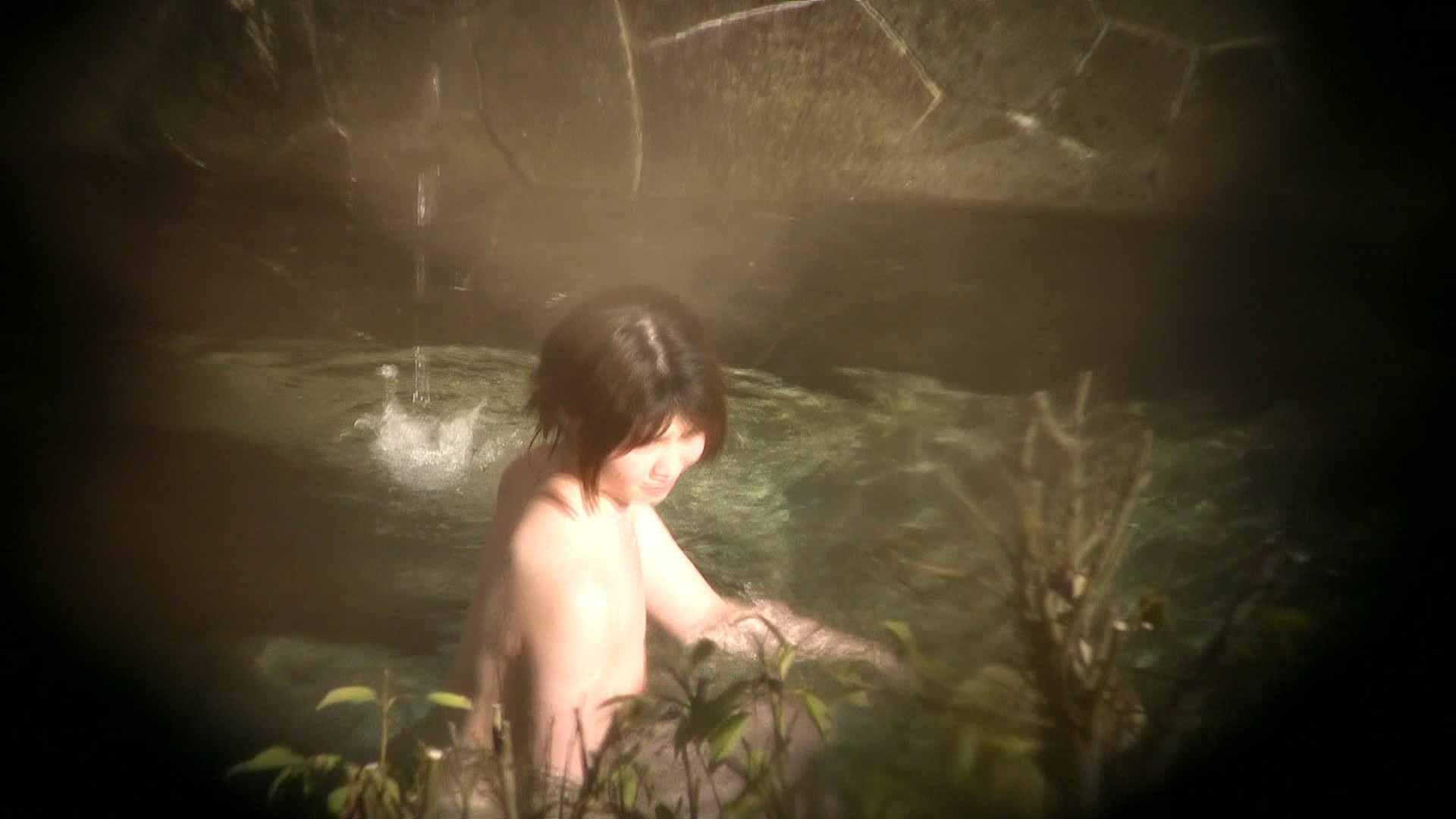 Aquaな露天風呂Vol.698 盗撮 | HなOL  86pic 74
