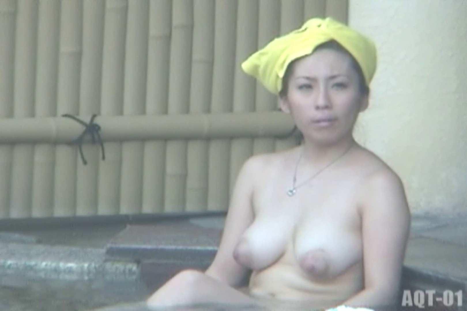 Aquaな露天風呂Vol.713 HなOL | 露天  52pic 7