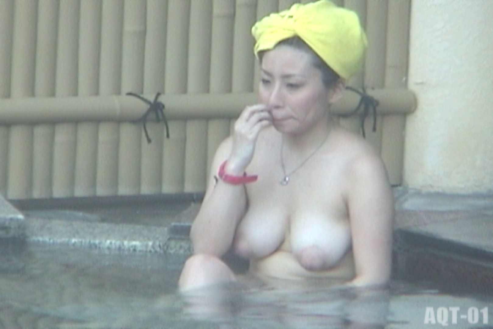 Aquaな露天風呂Vol.713 HなOL | 露天  52pic 23