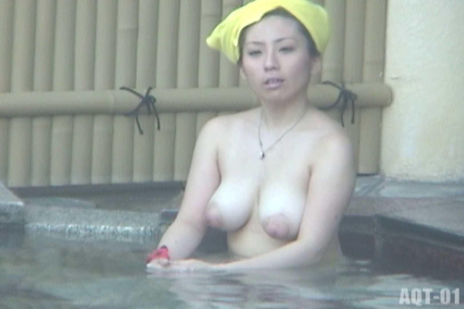 Aquaな露天風呂Vol.713 HなOL | 露天  52pic 25