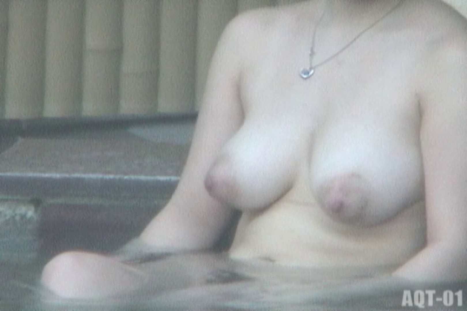 Aquaな露天風呂Vol.713 HなOL | 露天  52pic 37