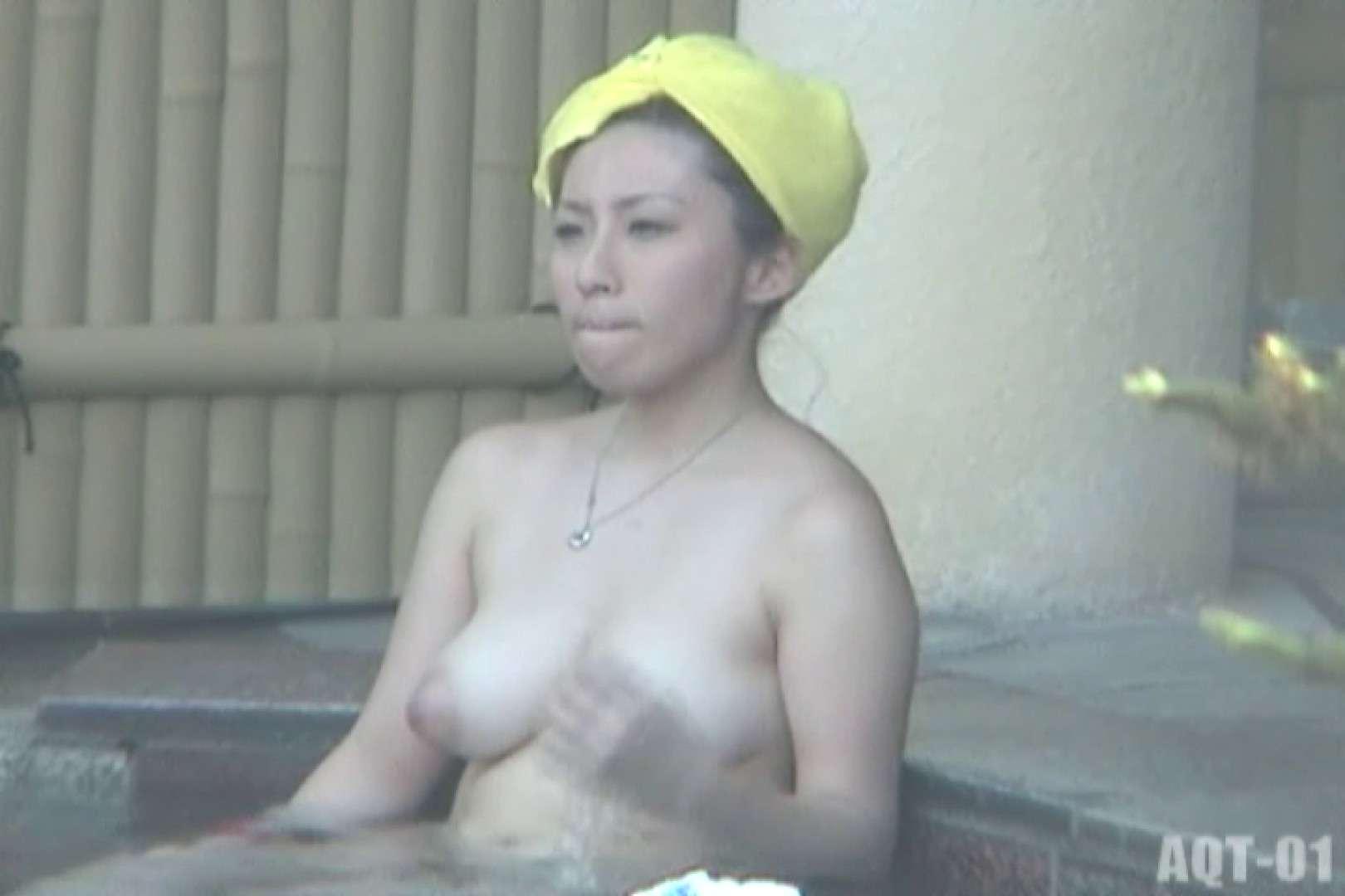Aquaな露天風呂Vol.713 HなOL | 露天  52pic 44
