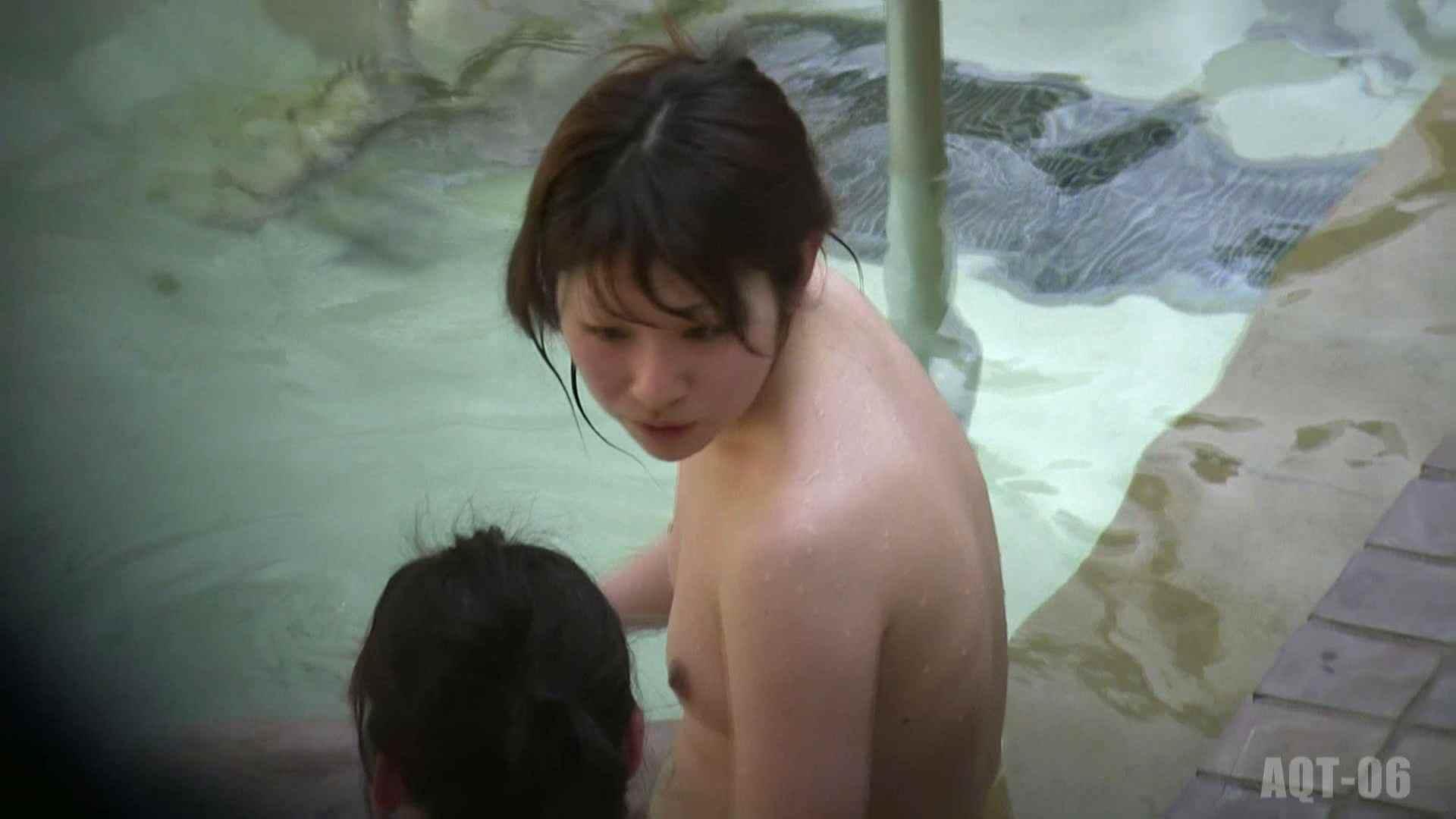 Aquaな露天風呂Vol.754 盗撮 | HなOL  59pic 8