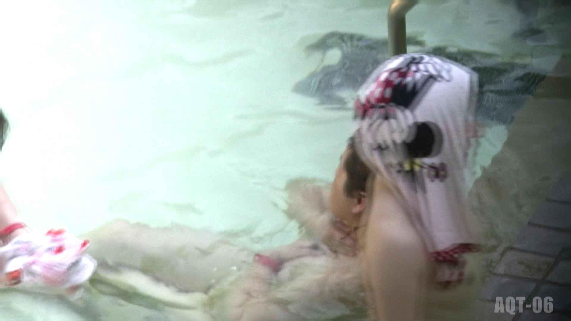 Aquaな露天風呂Vol.757 露天 | HなOL  61pic 12