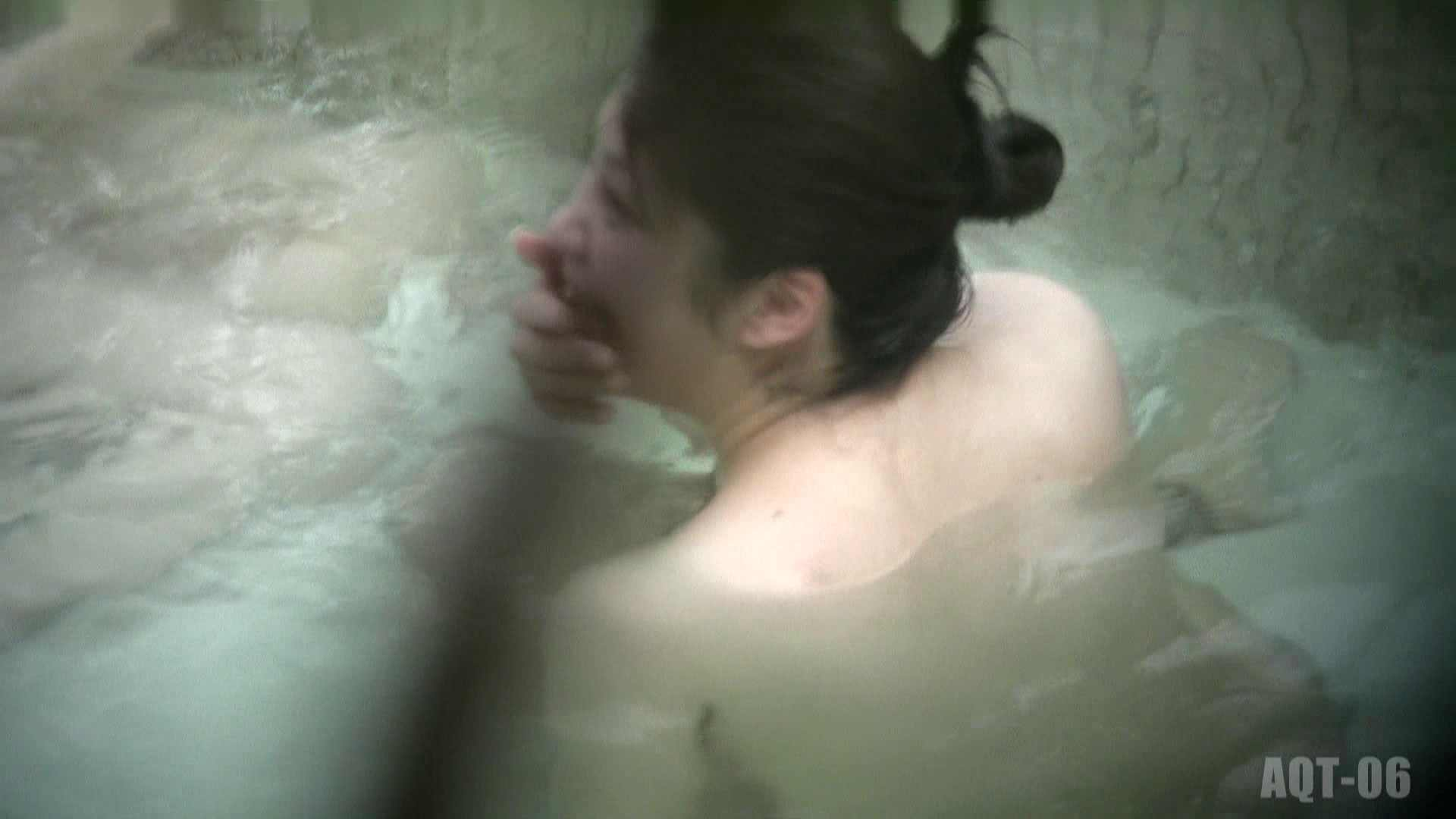 Aquaな露天風呂Vol.758 HなOL | 露天  89pic 33