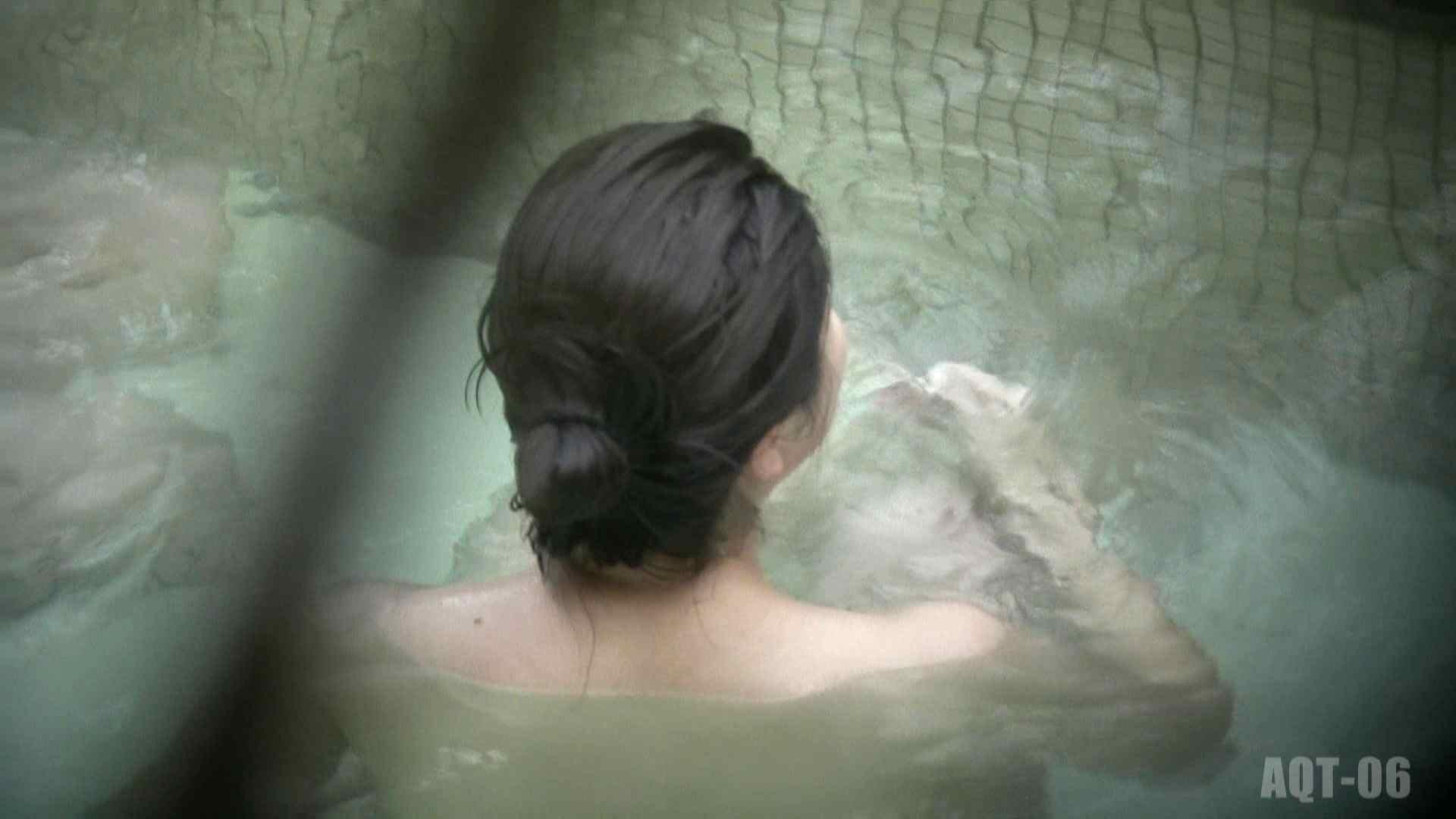 Aquaな露天風呂Vol.758 HなOL | 露天  89pic 34