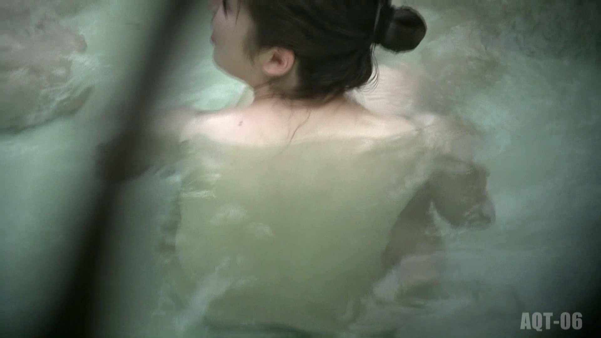 Aquaな露天風呂Vol.758 HなOL | 露天  89pic 35