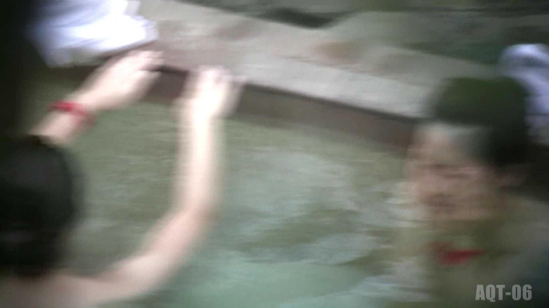 Aquaな露天風呂Vol.758 HなOL | 露天  89pic 39