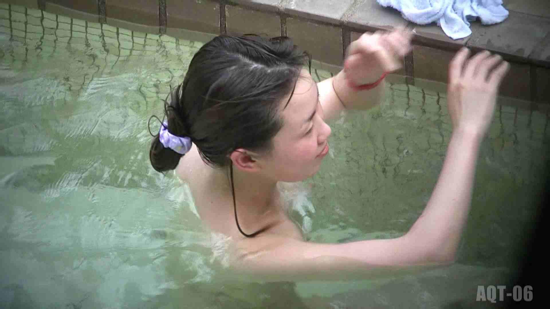 Aquaな露天風呂Vol.758 HなOL | 露天  89pic 49