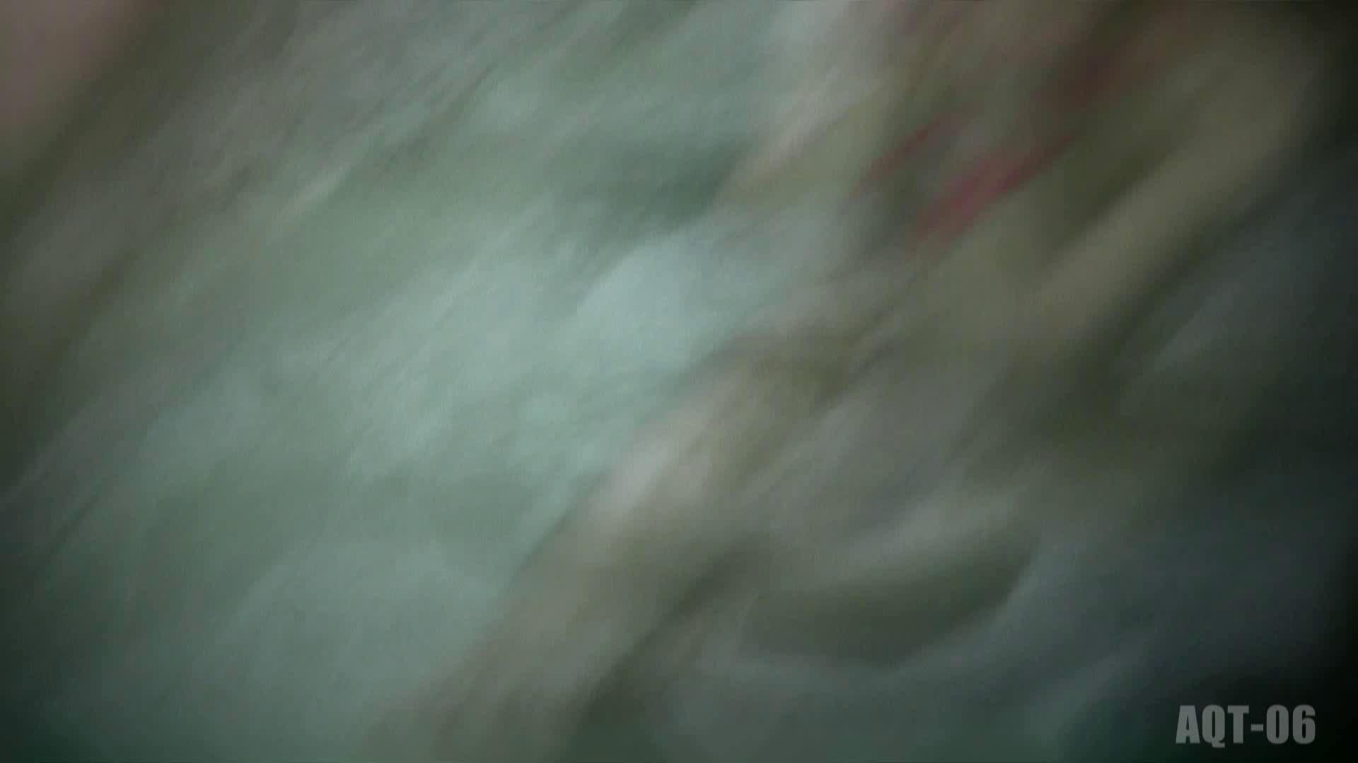 Aquaな露天風呂Vol.758 HなOL | 露天  89pic 61