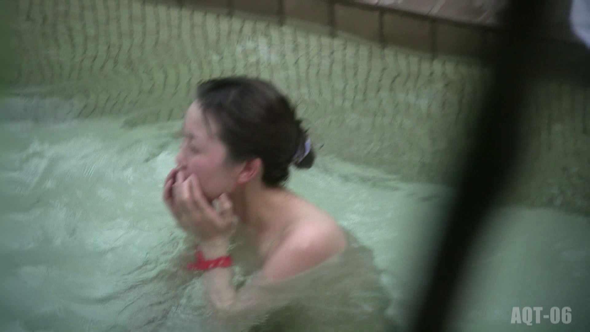 Aquaな露天風呂Vol.758 HなOL | 露天  89pic 87