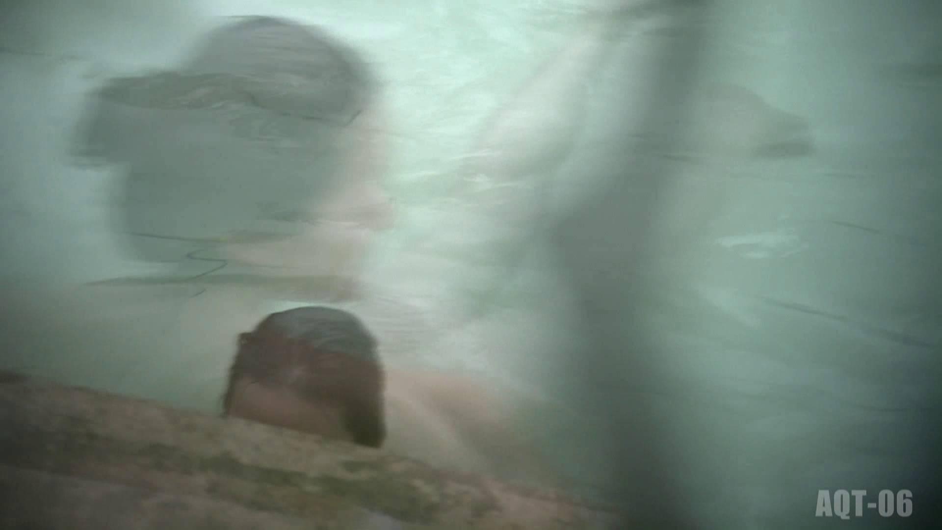 Aquaな露天風呂Vol.760 露天 | 盗撮  76pic 2