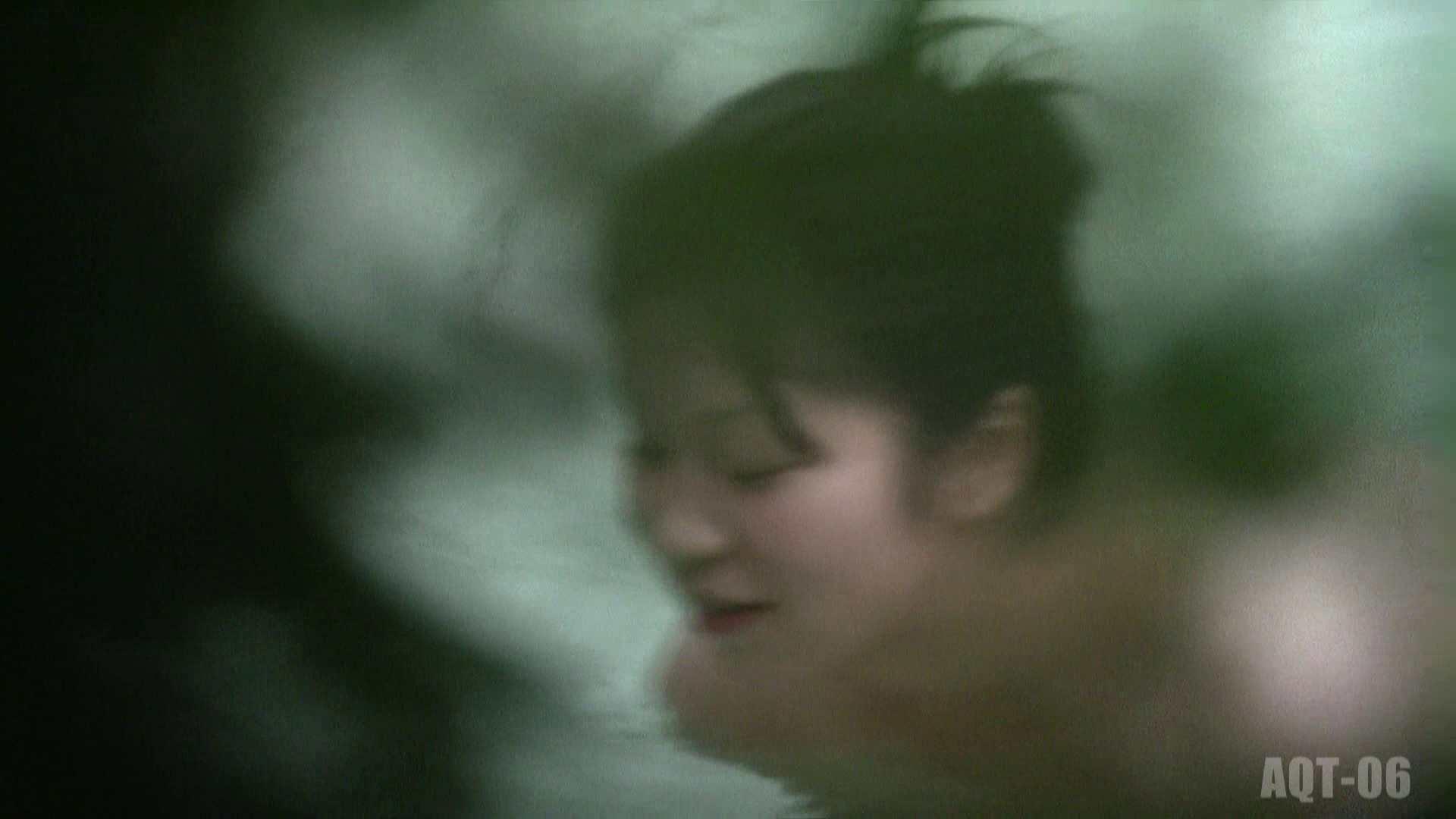 Aquaな露天風呂Vol.760 露天 | 盗撮  76pic 12