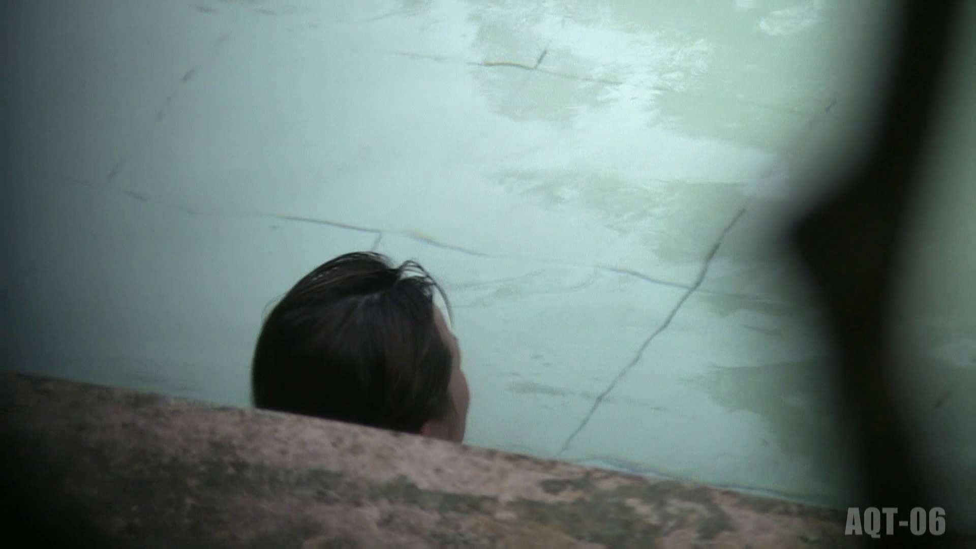 Aquaな露天風呂Vol.760 露天 | 盗撮  76pic 35