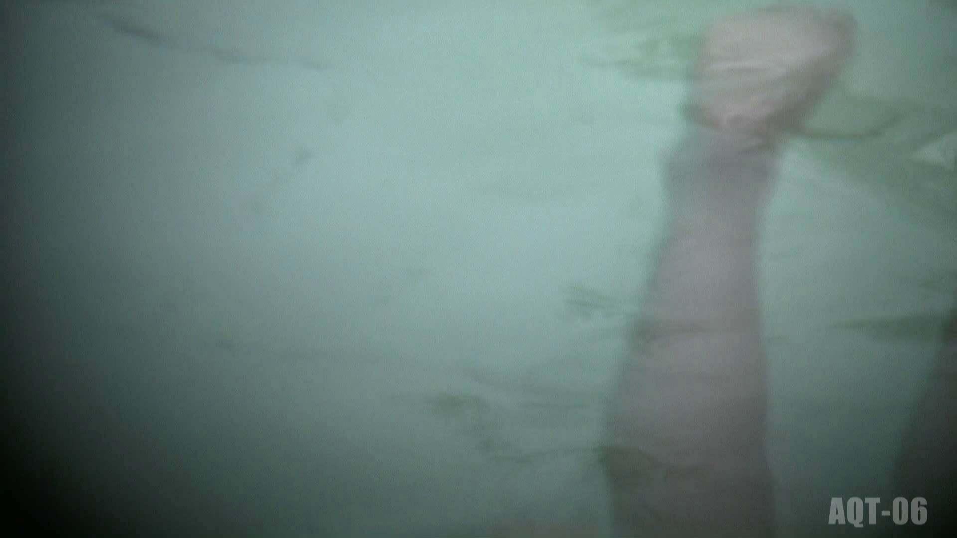 Aquaな露天風呂Vol.760 露天 | 盗撮  76pic 39
