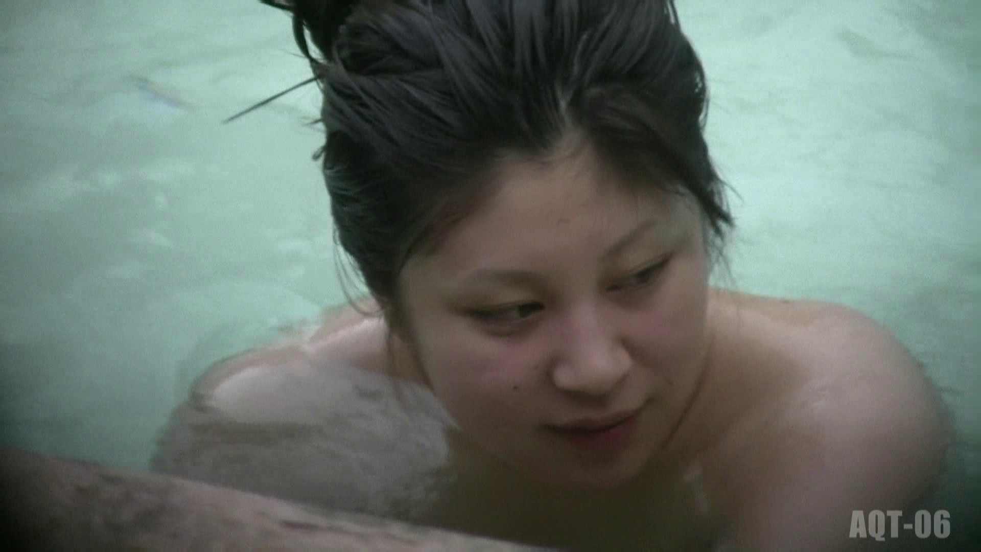 Aquaな露天風呂Vol.760 露天 | 盗撮  76pic 45