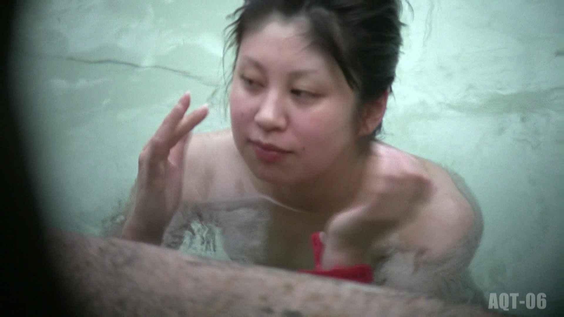 Aquaな露天風呂Vol.760 露天 | 盗撮  76pic 51