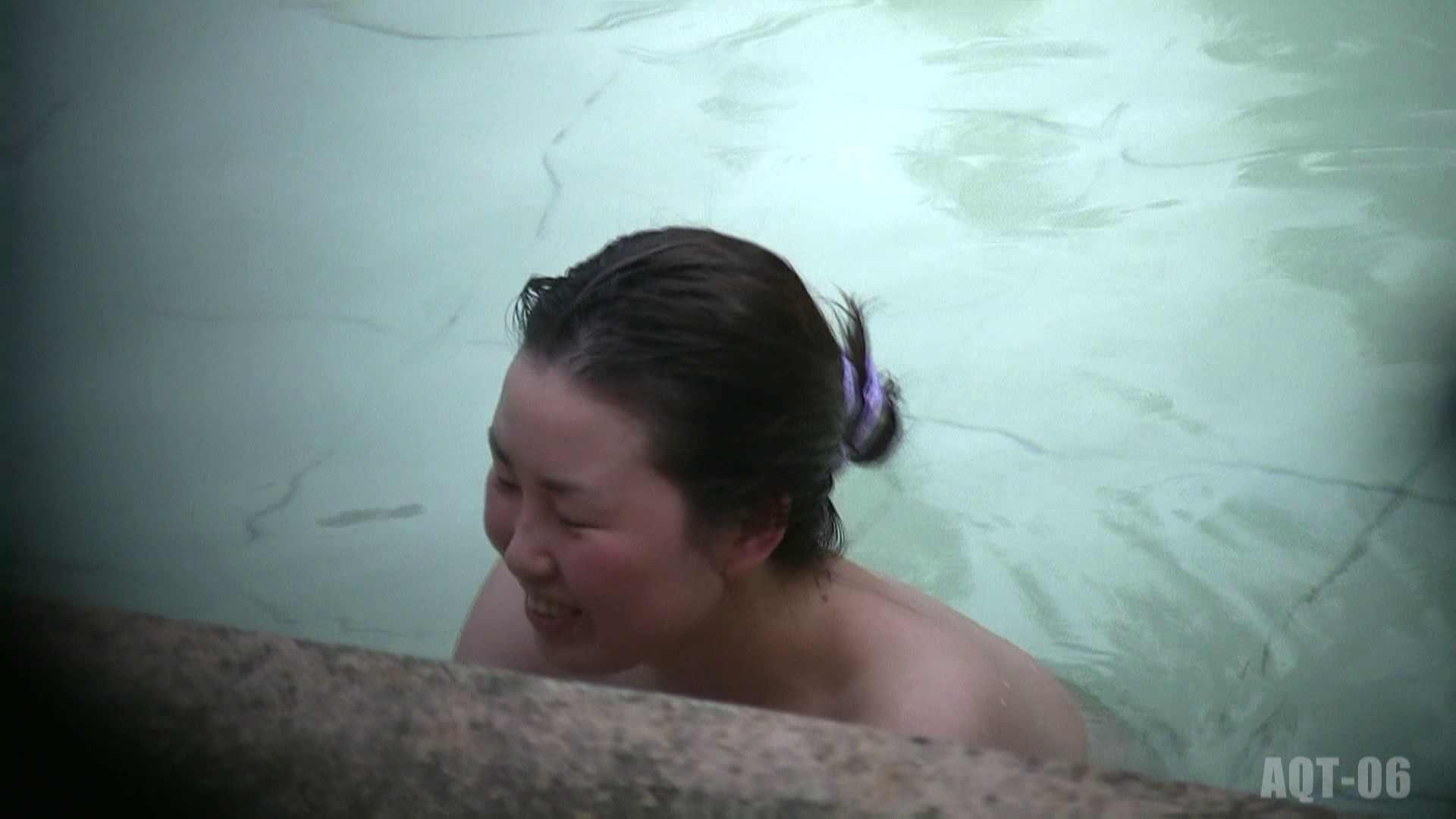 Aquaな露天風呂Vol.760 露天 | 盗撮  76pic 56