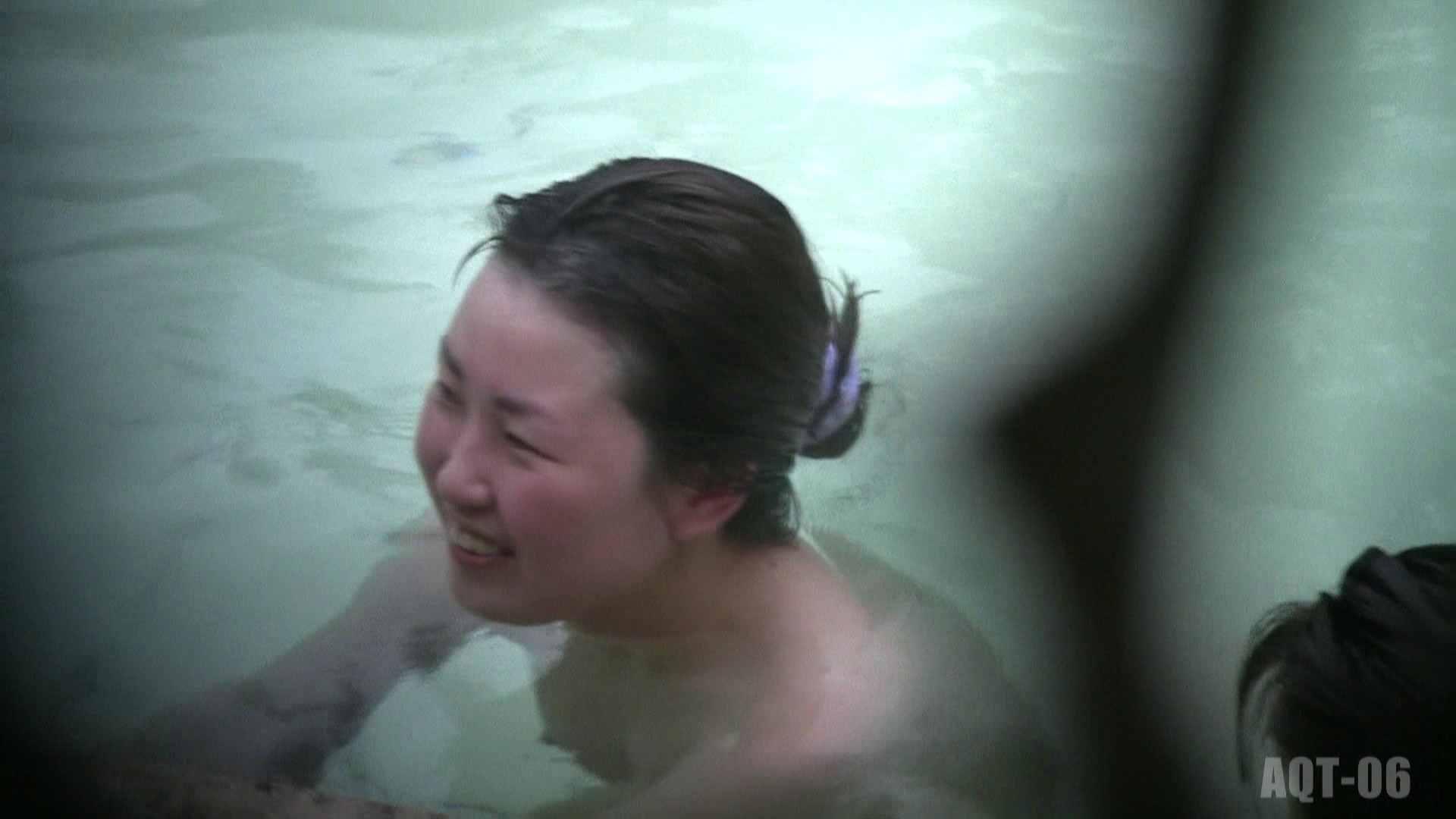 Aquaな露天風呂Vol.760 露天 | 盗撮  76pic 57