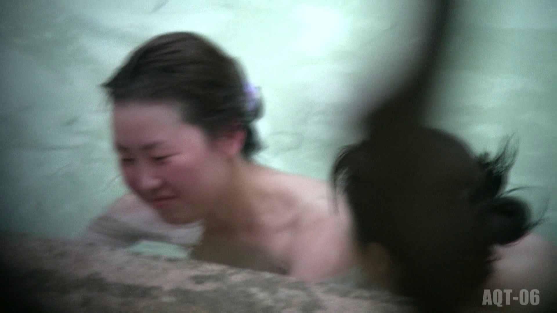 Aquaな露天風呂Vol.760 露天 | 盗撮  76pic 60