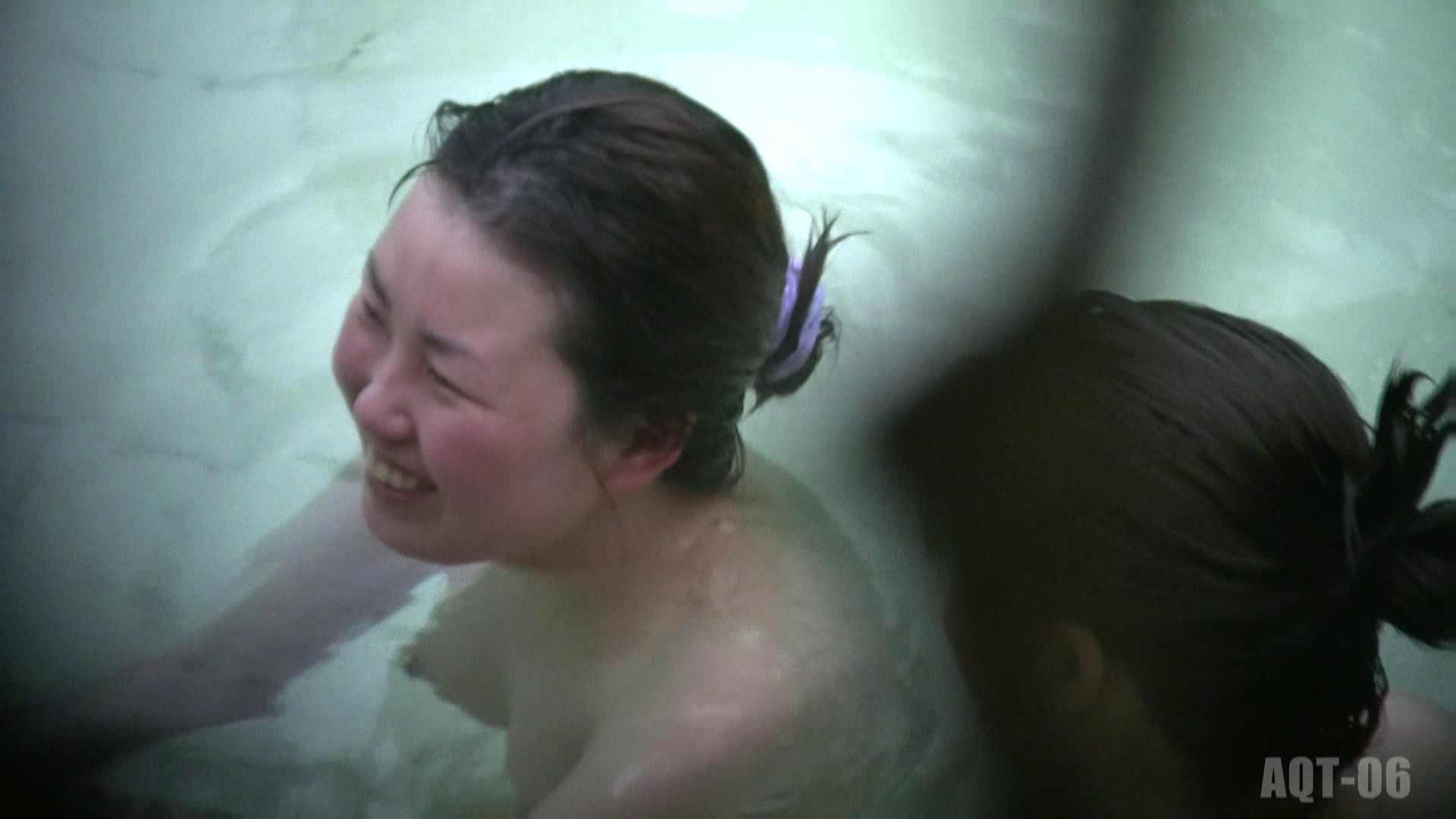 Aquaな露天風呂Vol.760 露天 | 盗撮  76pic 76