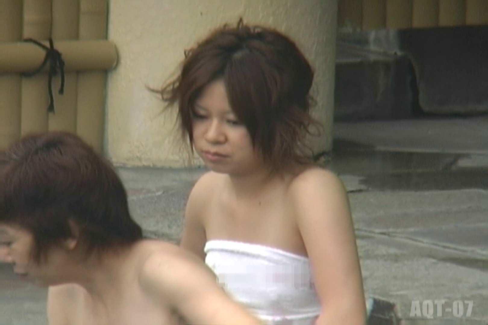 Aquaな露天風呂Vol.764 HなOL   盗撮  81pic 33