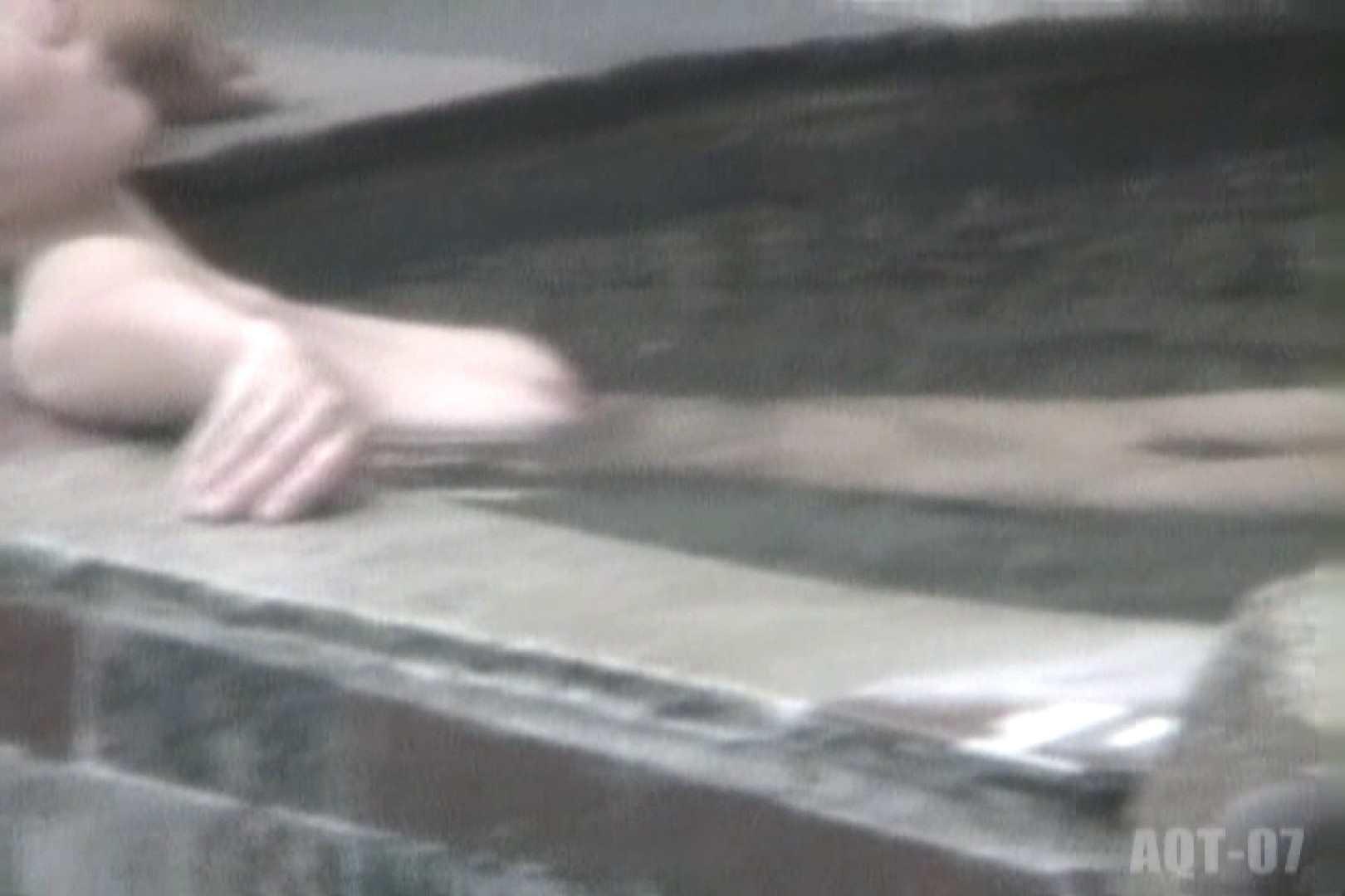 Aquaな露天風呂Vol.766 HなOL   露天  105pic 1