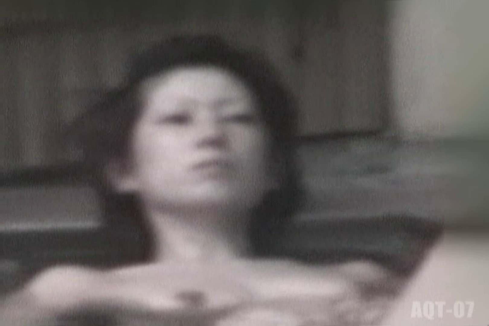 Aquaな露天風呂Vol.766 HなOL   露天  105pic 16
