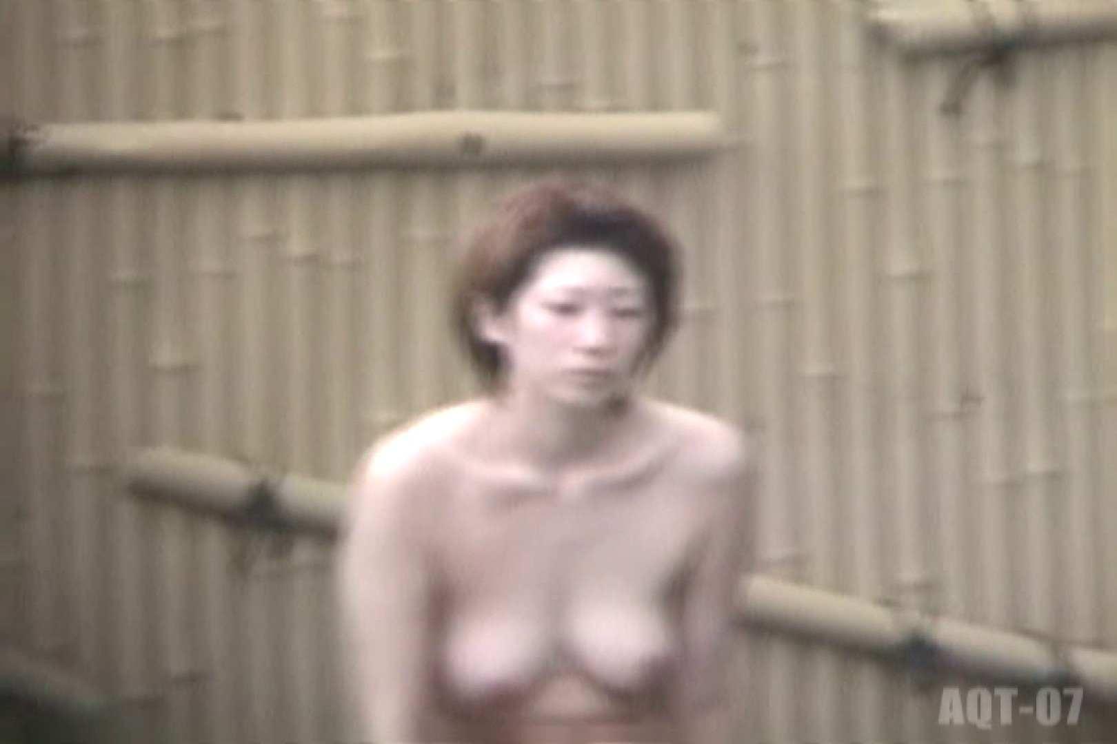 Aquaな露天風呂Vol.766 HなOL   露天  105pic 17