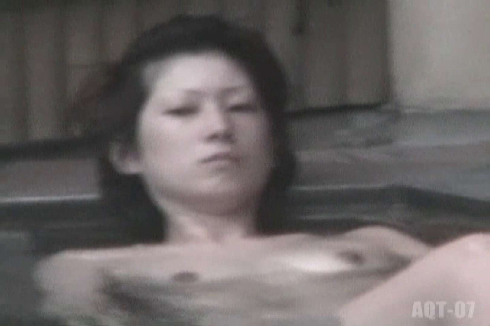 Aquaな露天風呂Vol.766 HなOL   露天  105pic 21