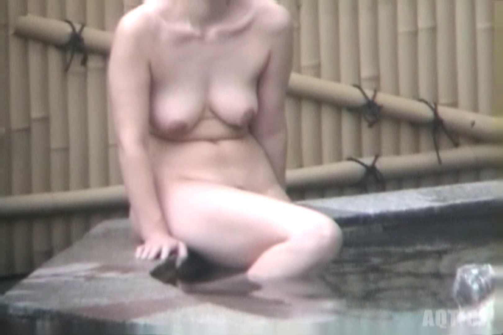 Aquaな露天風呂Vol.766 HなOL   露天  105pic 29