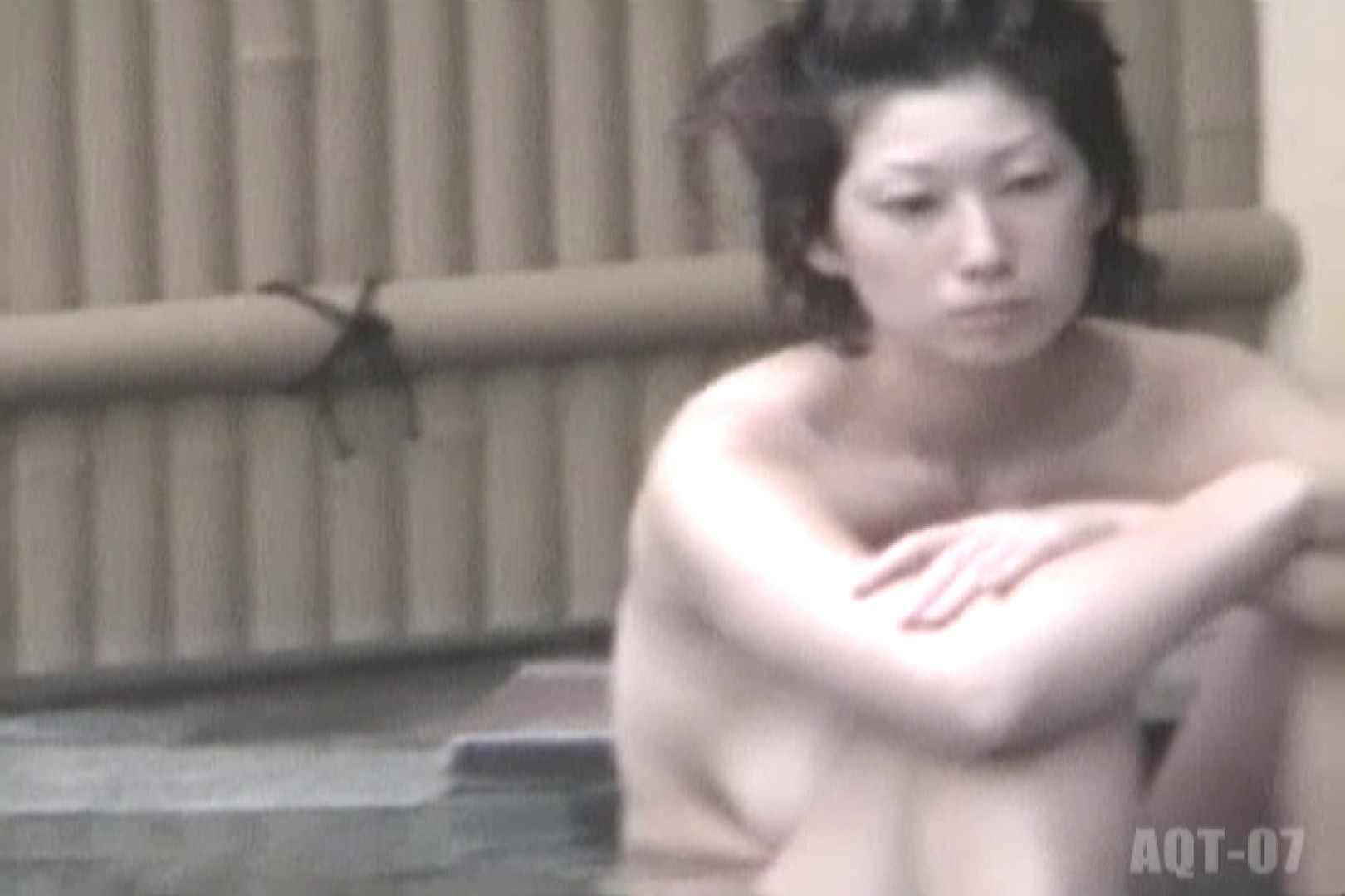 Aquaな露天風呂Vol.766 HなOL   露天  105pic 41