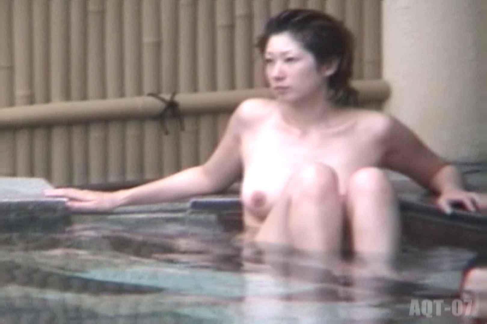 Aquaな露天風呂Vol.766 HなOL   露天  105pic 49