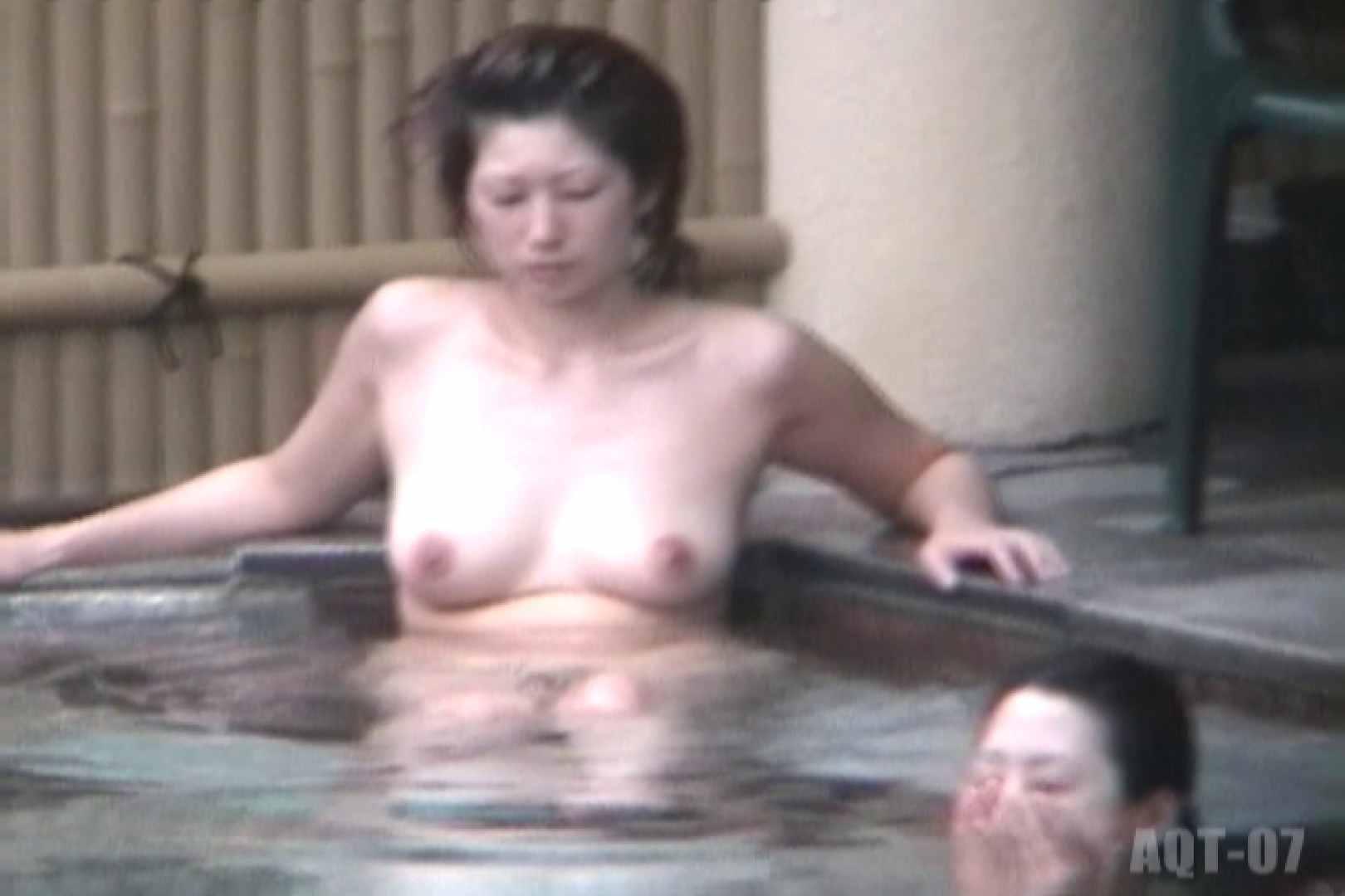 Aquaな露天風呂Vol.766 HなOL   露天  105pic 51