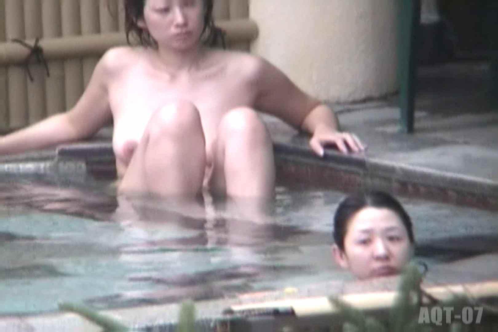 Aquaな露天風呂Vol.766 HなOL   露天  105pic 55