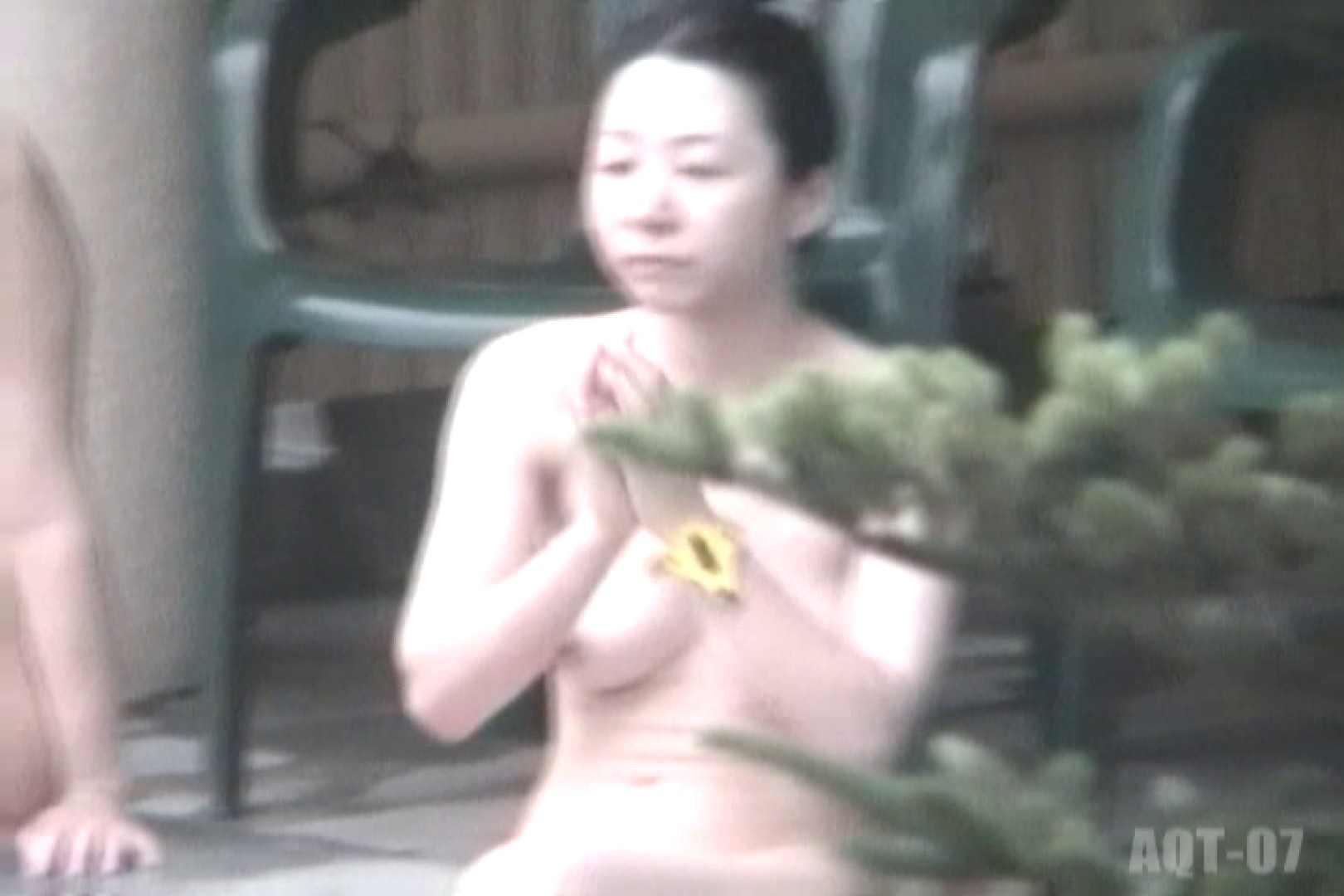 Aquaな露天風呂Vol.766 HなOL   露天  105pic 77