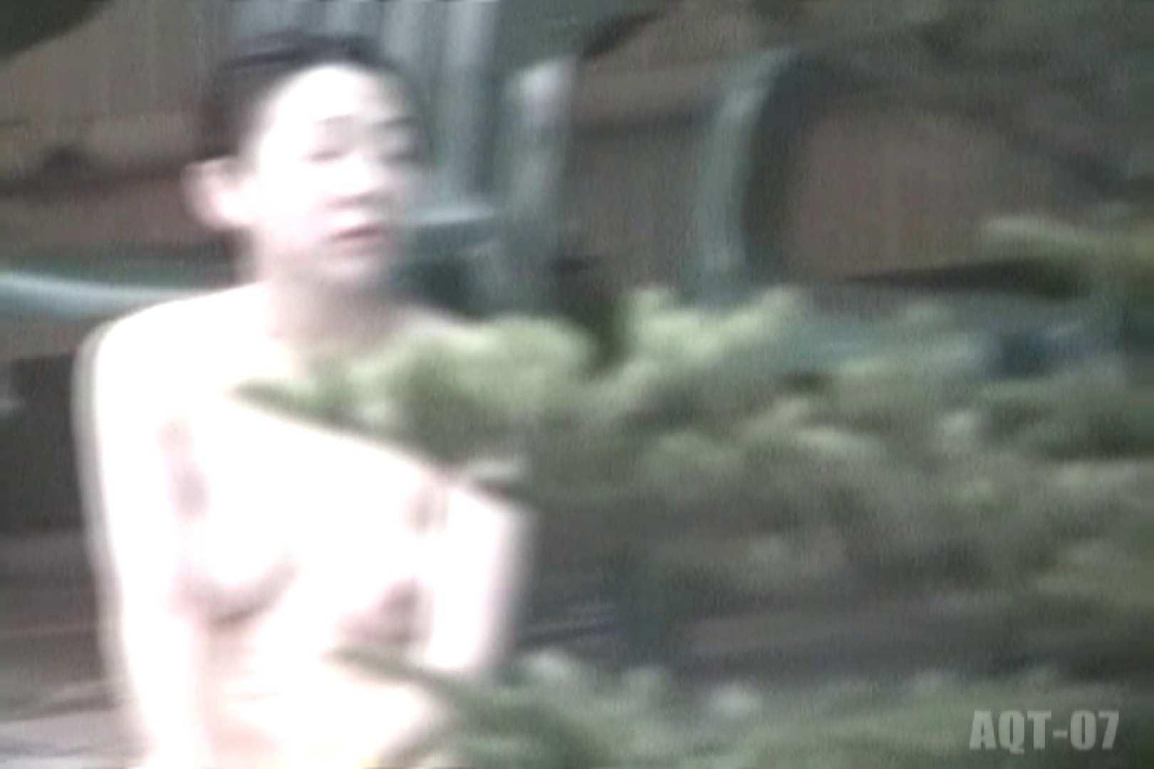 Aquaな露天風呂Vol.766 HなOL   露天  105pic 83