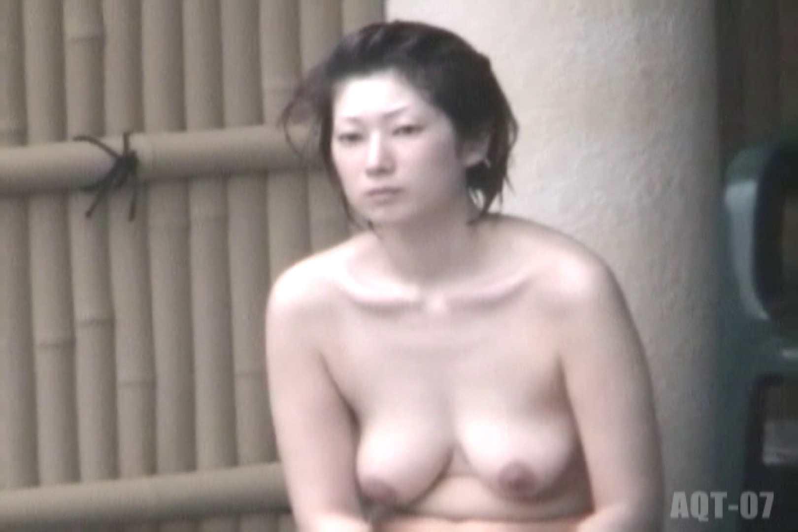 Aquaな露天風呂Vol.766 HなOL   露天  105pic 87