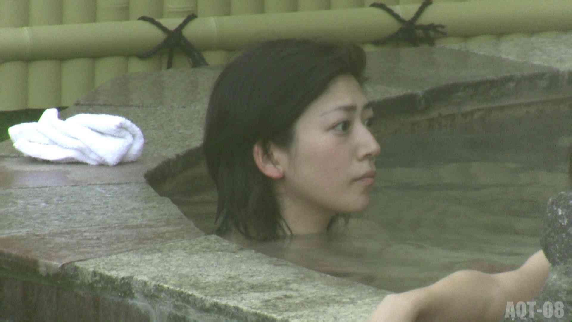 Aquaな露天風呂Vol.776 盗撮 | HなOL  60pic 2