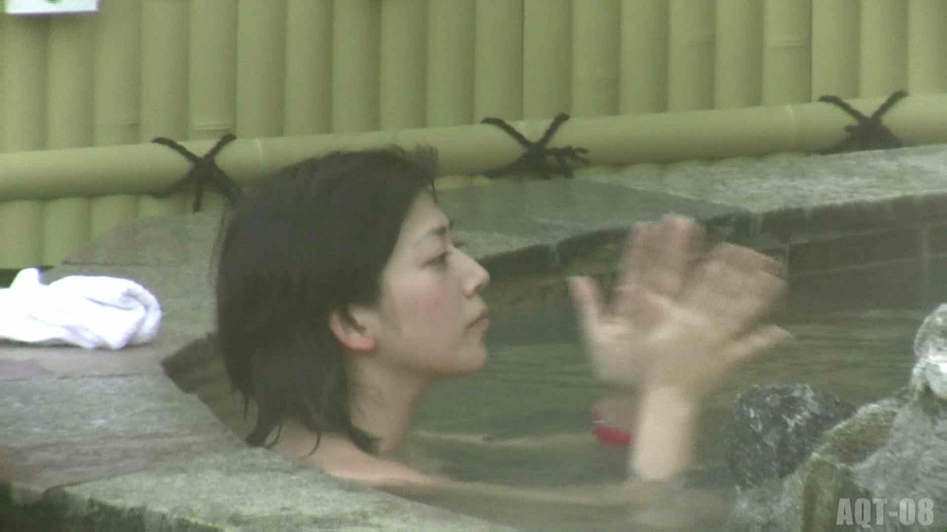 Aquaな露天風呂Vol.776 盗撮 | HなOL  60pic 4