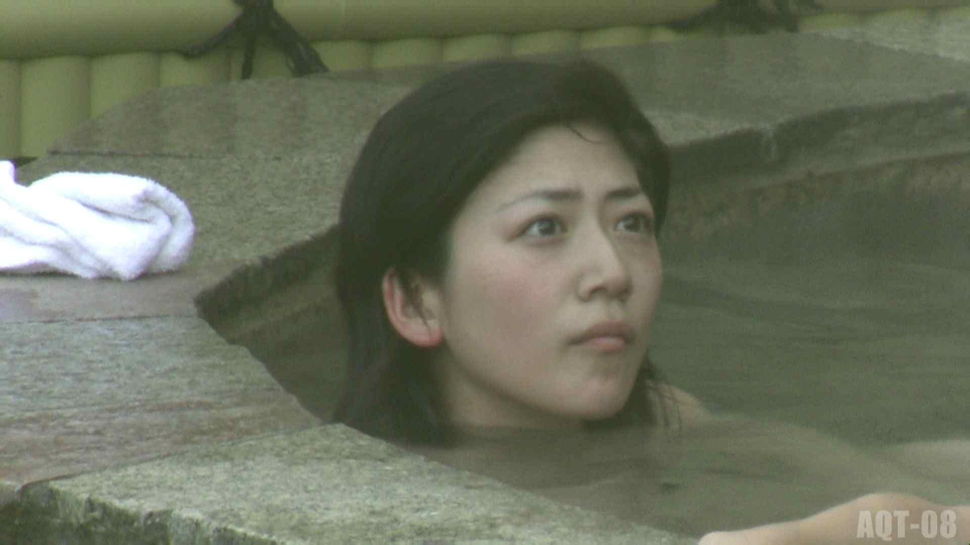 Aquaな露天風呂Vol.776 盗撮 | HなOL  60pic 14