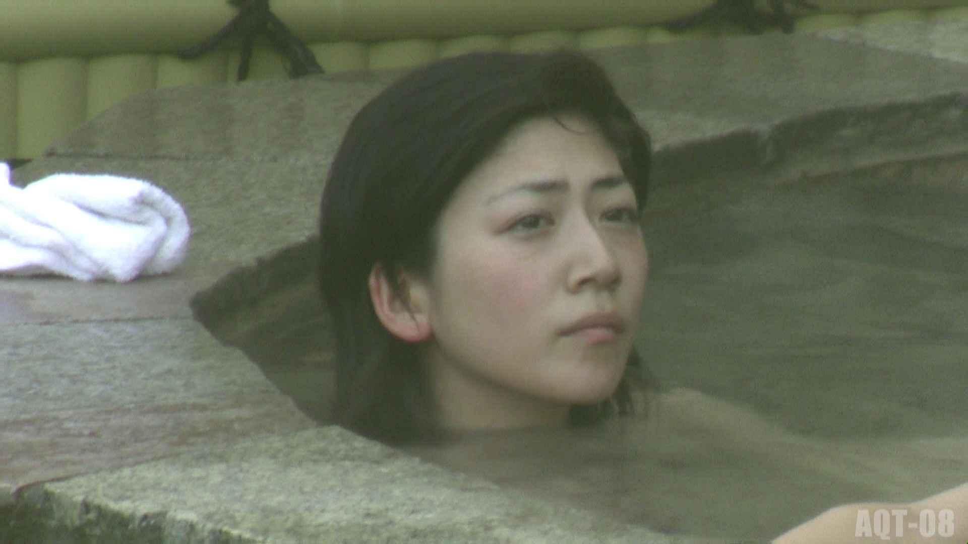 Aquaな露天風呂Vol.776 盗撮 | HなOL  60pic 15