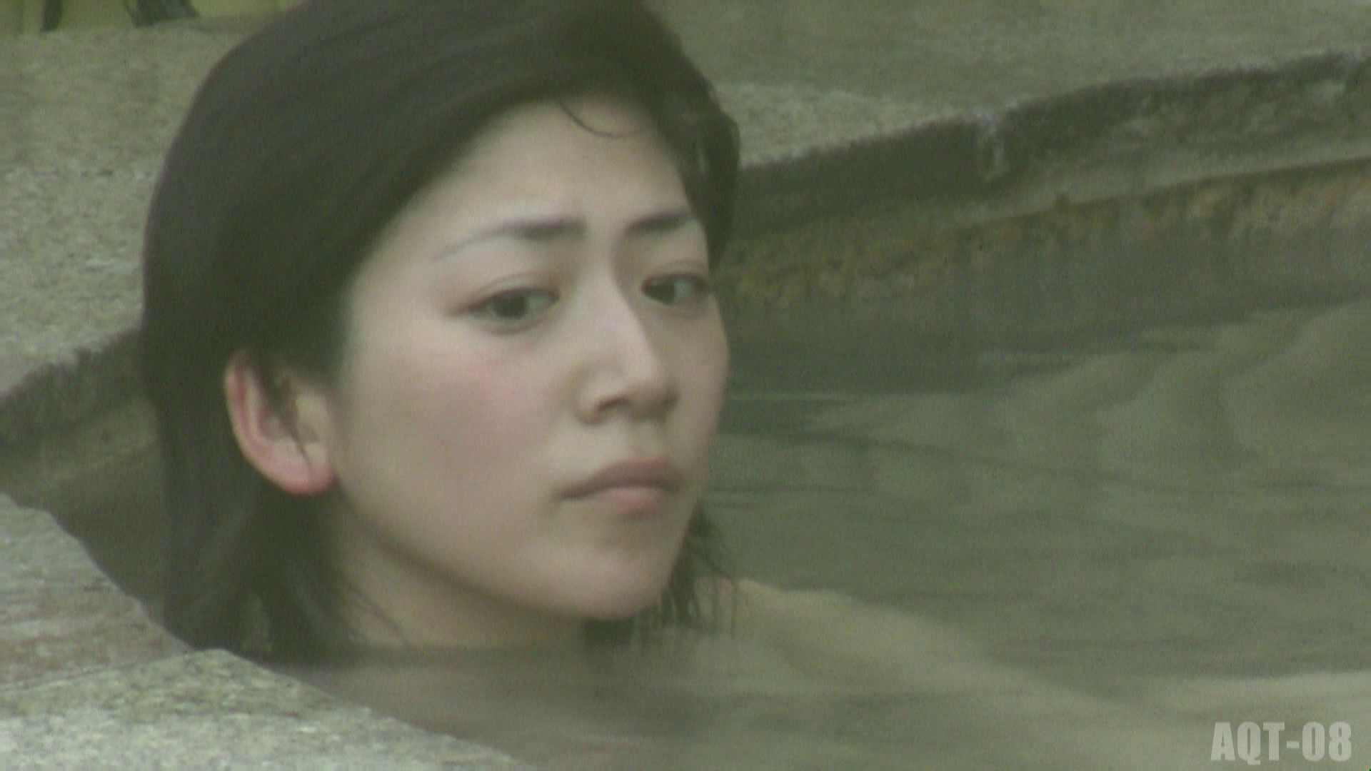 Aquaな露天風呂Vol.776 盗撮 | HなOL  60pic 18