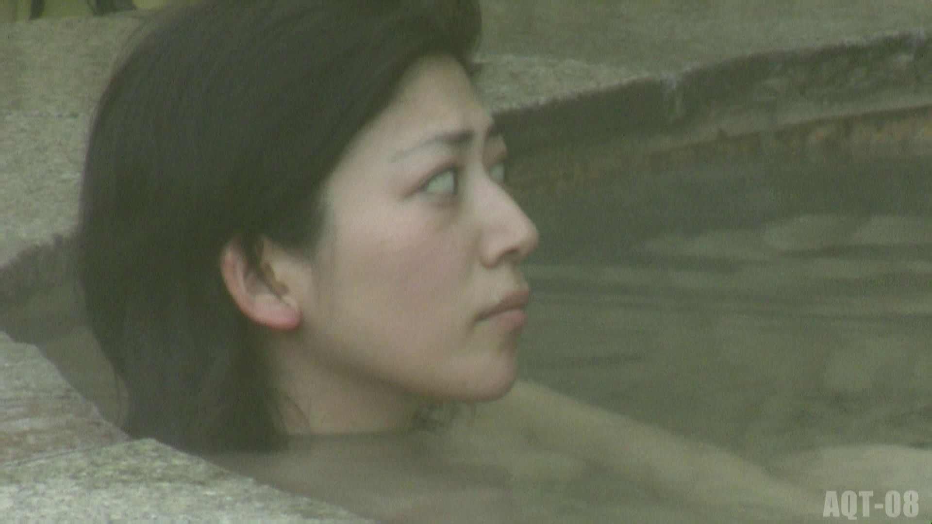 Aquaな露天風呂Vol.776 盗撮 | HなOL  60pic 19