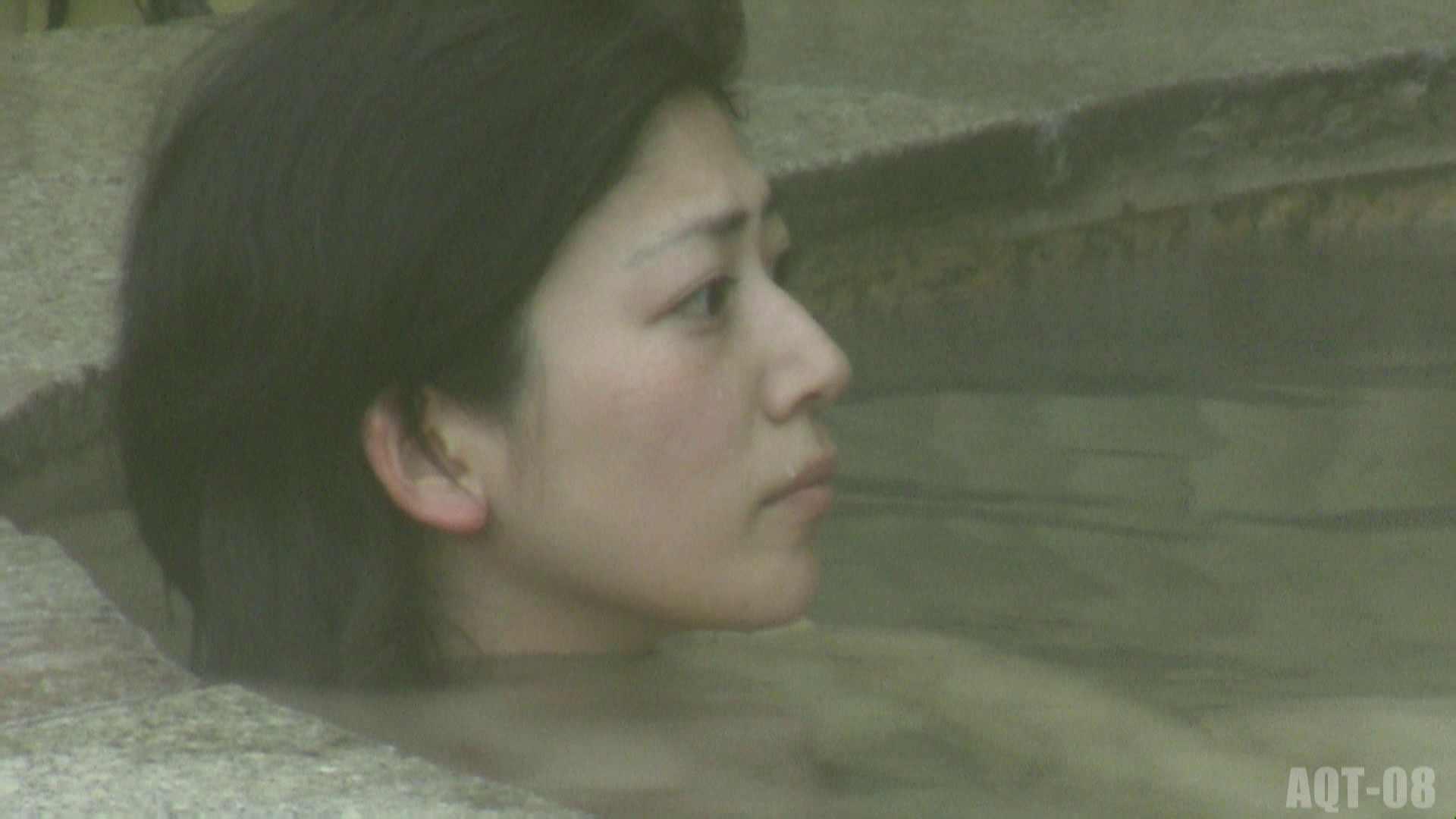 Aquaな露天風呂Vol.776 盗撮 | HなOL  60pic 20