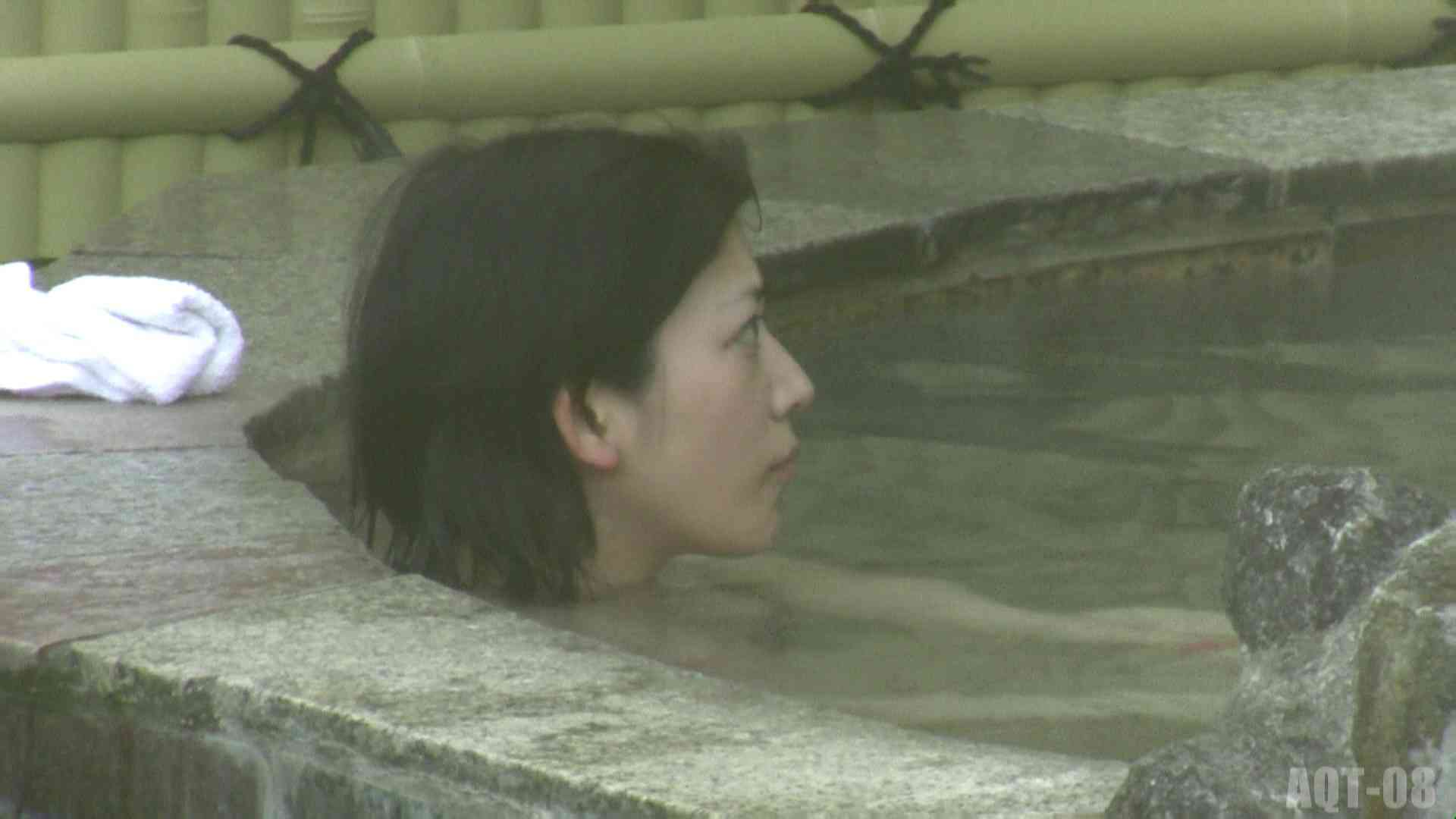 Aquaな露天風呂Vol.776 盗撮 | HなOL  60pic 24