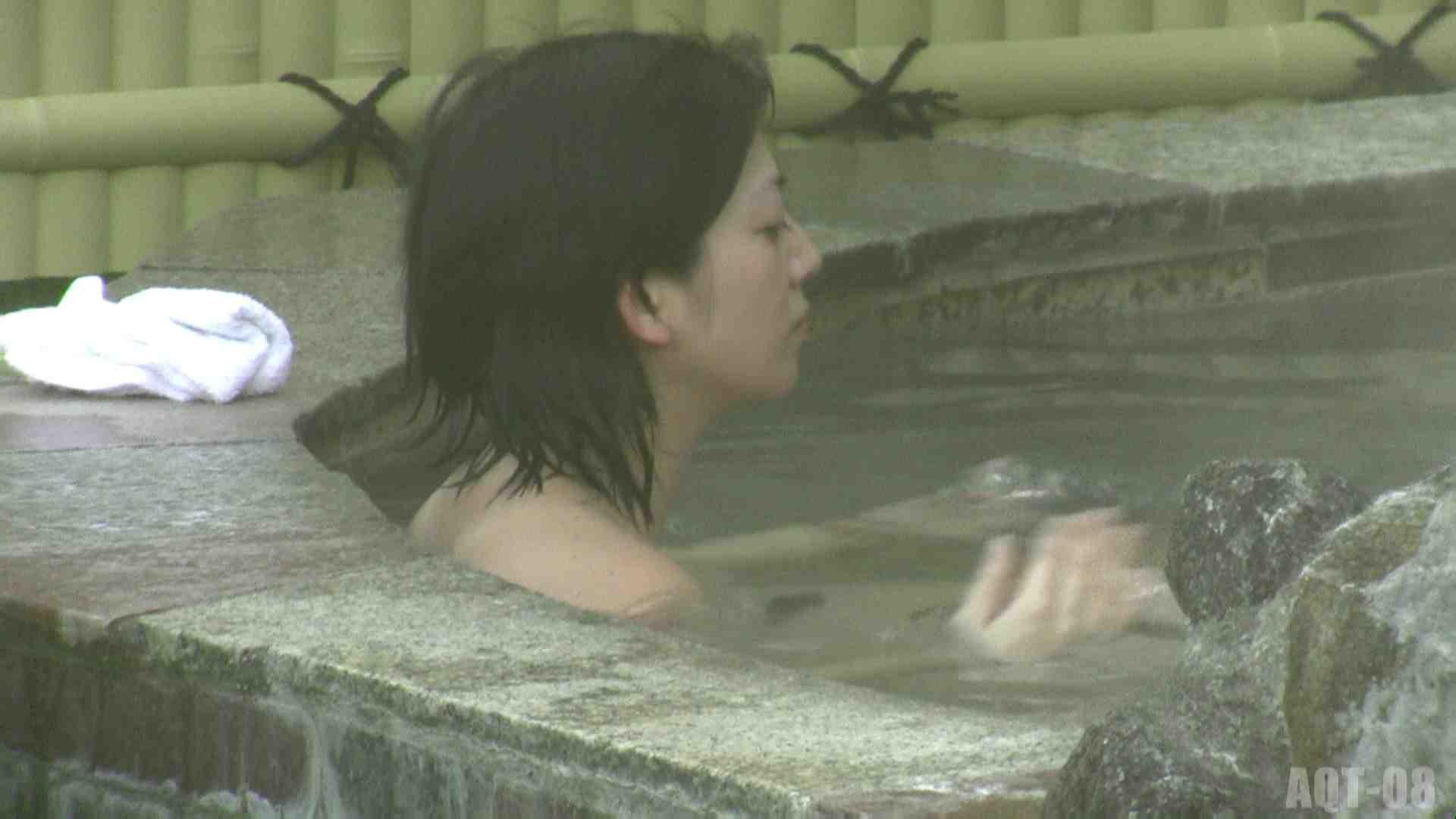 Aquaな露天風呂Vol.776 盗撮 | HなOL  60pic 34