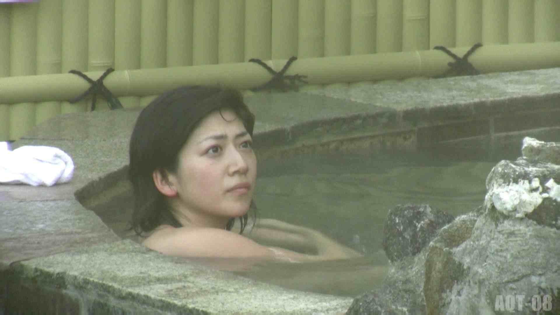 Aquaな露天風呂Vol.776 盗撮 | HなOL  60pic 46