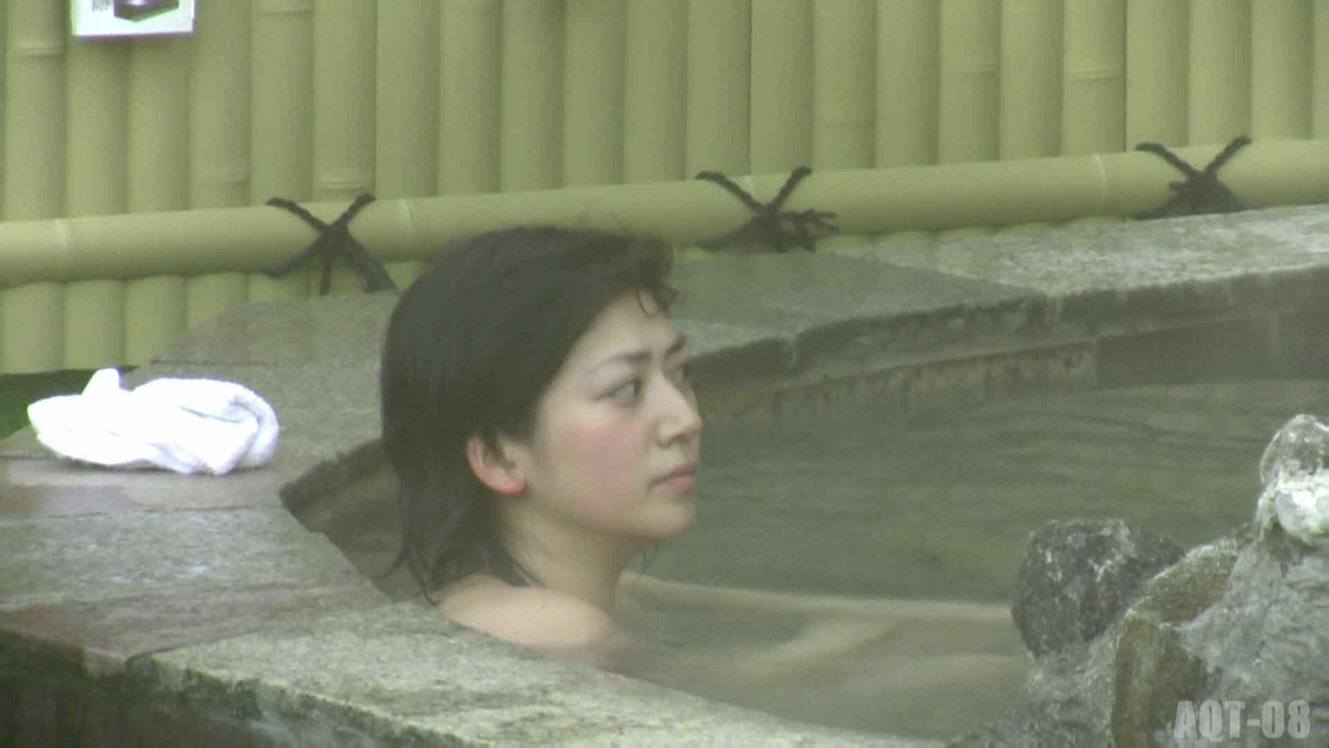 Aquaな露天風呂Vol.776 盗撮 | HなOL  60pic 52