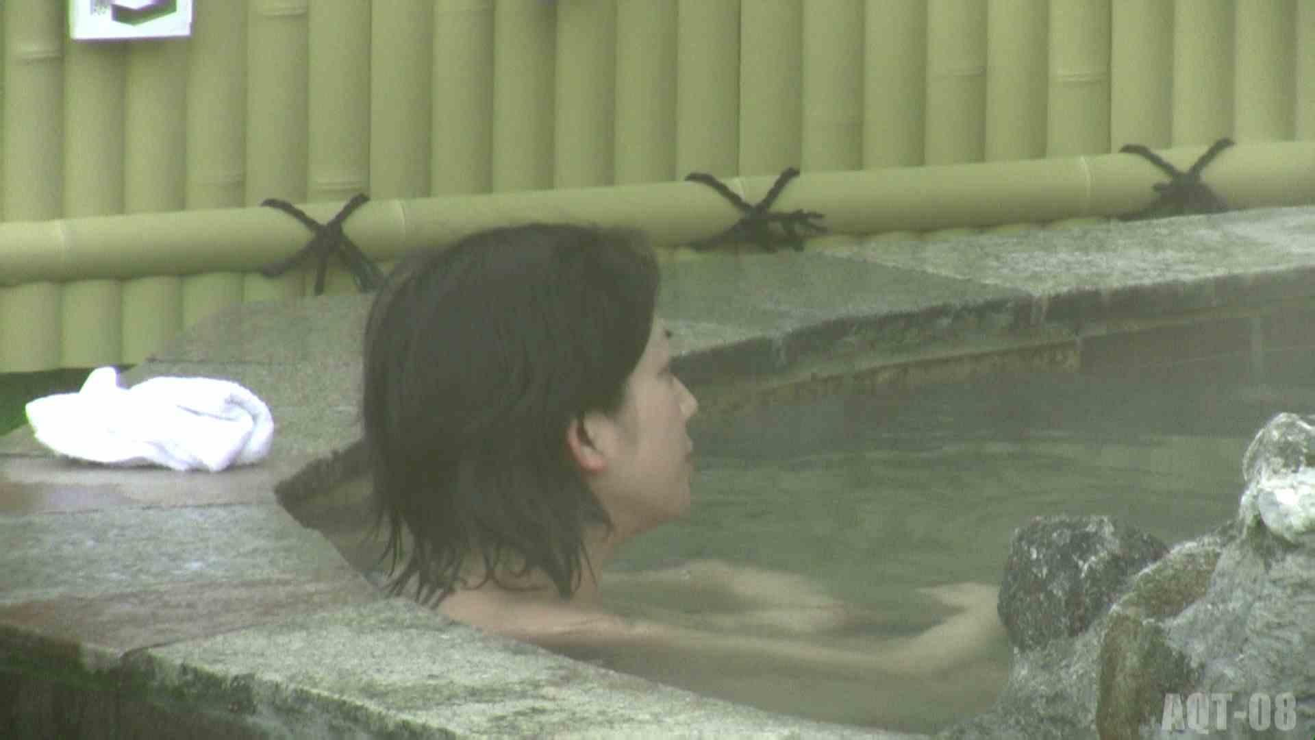 Aquaな露天風呂Vol.776 盗撮 | HなOL  60pic 54